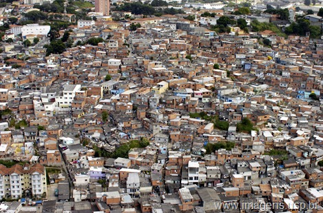 Nova Jaguaré_-favela-209-07-jm137